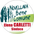 novellara-bene-comune